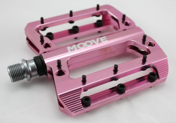 Pink (Baby Pink)