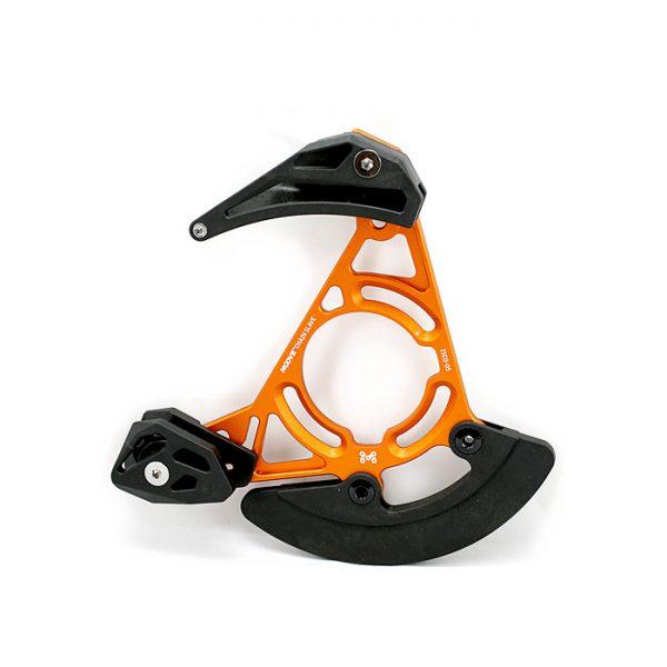 Chain Device Orange